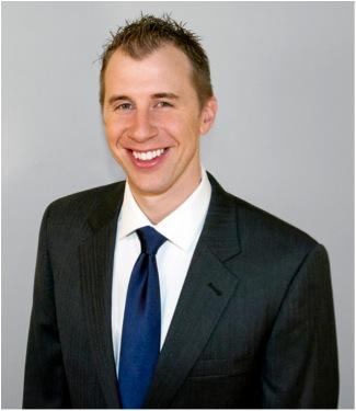 Dr. Aaron Erhardt